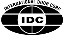 International Door Corp logo