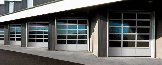 Garage Doors Openers In Lewiston Me International Door Corp